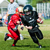 20110903 Rams Football 76