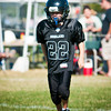 20110903 Rams Football 4