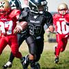 20110903 Rams Football 58