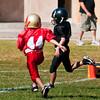 20110903 Rams Football 94