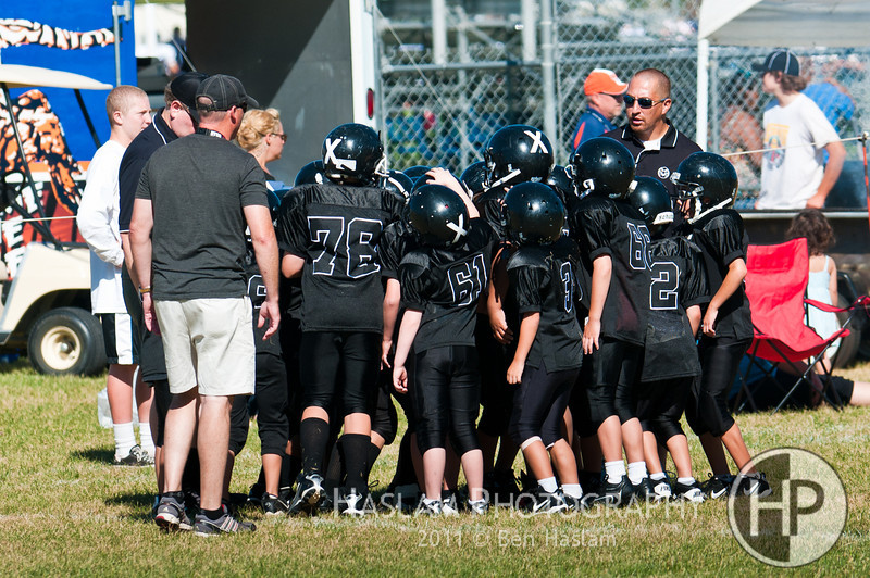 20110903 Rams Football 1