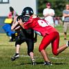 20110903 Rams Football 6