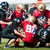 20110903 Rams Football 25