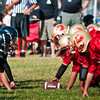 20110903 Rams Football 41-2
