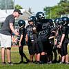 20110903 Rams Football 69