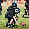 20110903 Rams Football 3