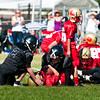 20110903 Rams Football 48