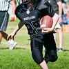 20110903 Rams Football 77