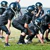 20110903 Rams Football 39