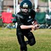 20110903 Rams Football 75