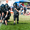 20110903 Rams Football 72