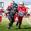 20110903 Rams Football 62