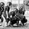 20110903 Rams Football 7