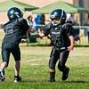 20110903 Rams Football 53