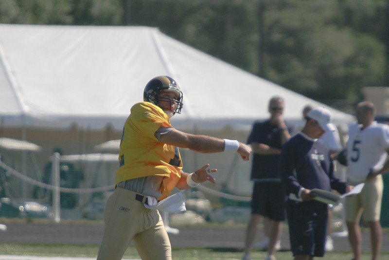 Rams Training Camp 8-08-114
