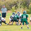 20110917 Rams Football 48