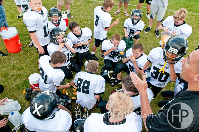 20110917 Rams Football 13