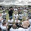 20110917 Rams Football 18