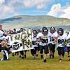 20110917 Rams Football 30