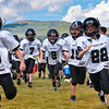 20110917 Rams Football 38