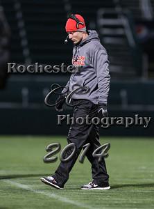 Coach, RCCP6497