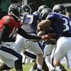 Ravens_Training__20080726_102738_01