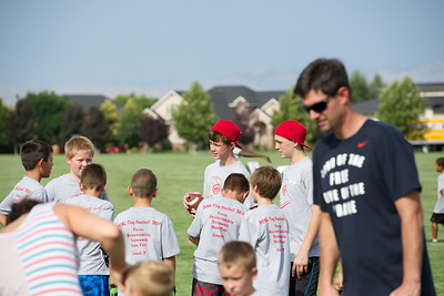 Red Hat Camp 7-31-14 14