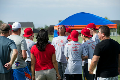 Red Hat Camp 7-31-14 1