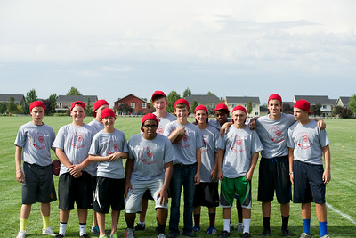 Red Hat Camp 7-31-14 4