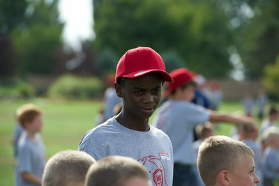 Red Hat Camp 7-31-14 24