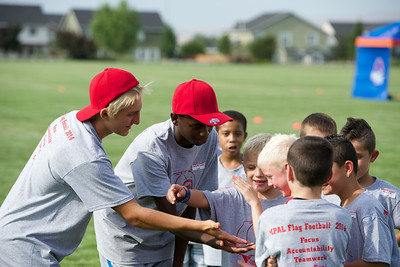 Red Hat Camp 7-31-14 19