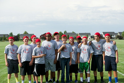 Red Hat Camp 7-31-14 3