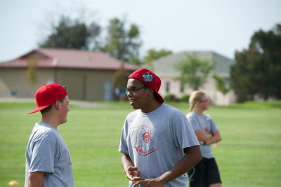 Red Hat Camp 7-31-14 10