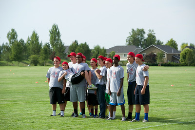 Red Hat Camp 7-31-14 2