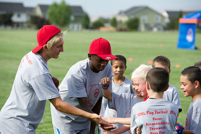 Red Hat Camp 7-31-14 20