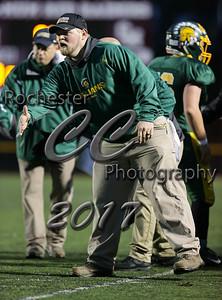 Coach, 1063