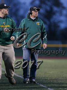 Coach, 0937