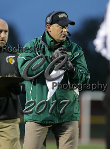 Coach, 0979