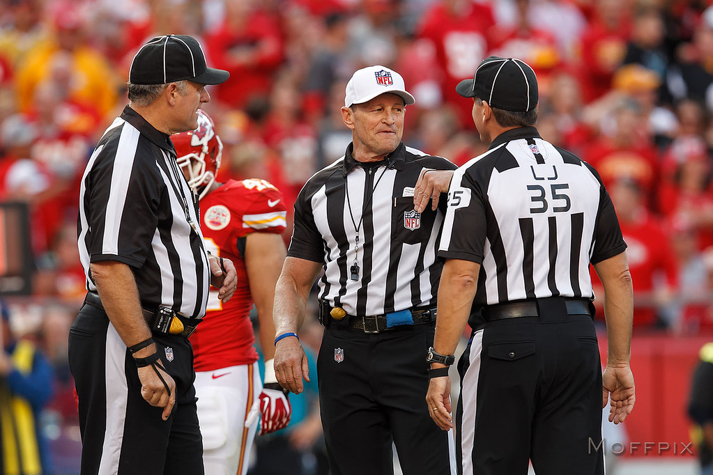 NFL: OCT 20 Texans at Chiefs
