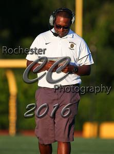 Coach, 1030