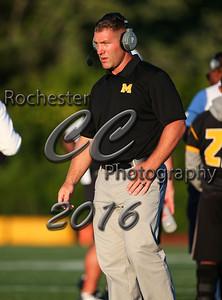 Coach, 1021