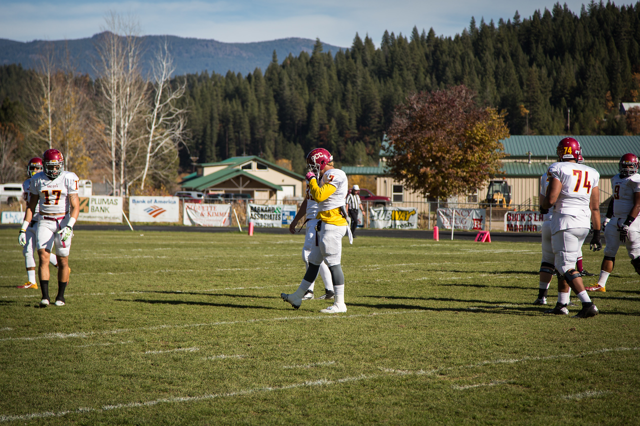 RichardPochopPhotography20141108_11082014_SCFB_FEATHERRIVER0012-2
