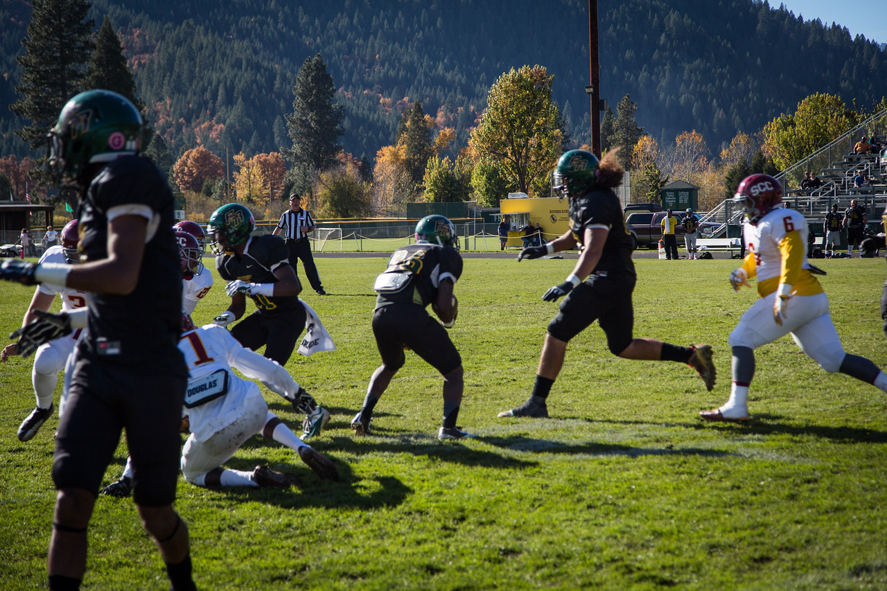RichardPochopPhotography20141108_11082014_SCFB_FEATHERRIVER0022-2