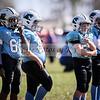 SCYF Panthers 2016