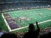 SEC Championship Georgia Dome