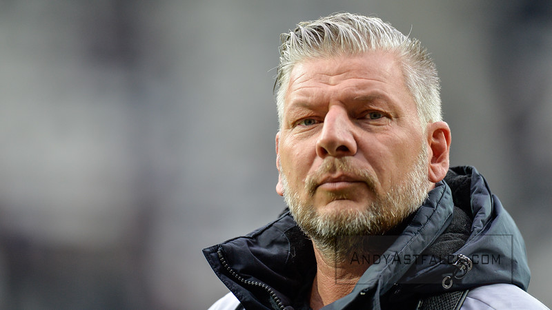 02-04-2016: Voetbal: AZ v PSV: Alkmaar   Fotograaf Andy Astfalck  Eredivisie AZ Alkmaar vs PSV Eindhoven