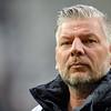 02-04-2016: Voetbal: AZ v PSV: Alkmaar<br /> <br /> <br /> Fotograaf Andy Astfalck<br /> <br /> Eredivisie AZ Alkmaar vs PSV Eindhoven