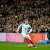 29-03-2016: Voetbal: Engeland v Nederland: Londen<br /> <br /> Ross Barkley from England<br /> Fotograaf Andy Astfalck