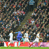 29-03-2016: Voetbal: Engeland v Nederland: Londen<br /> <br /> <br /> <br /> Fotograaf Andy Astfalck
