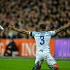 29-03-2016: Voetbal: Engeland v Nederland: Londen